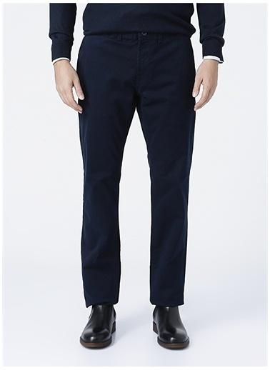 Fabrika Comfort Fabrika Comfort Chino Pantolon Lacivert